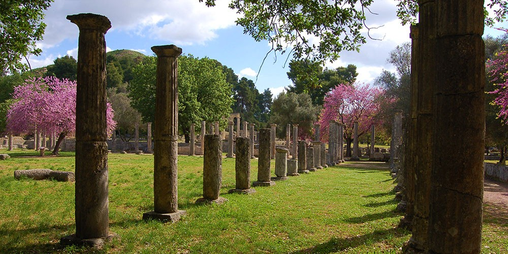 t4a-ancient-olympia