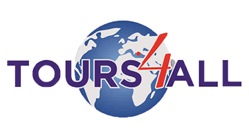 tours4all-logo-retina