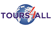 tours4all-logo