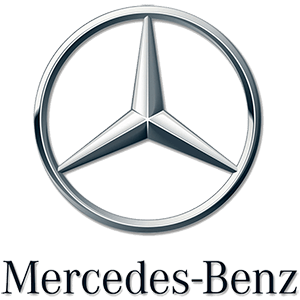 Mercedes-Benz-logo-300